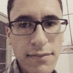 Alexandre Rodrigues Gomes