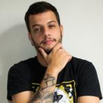 Rafael Scott