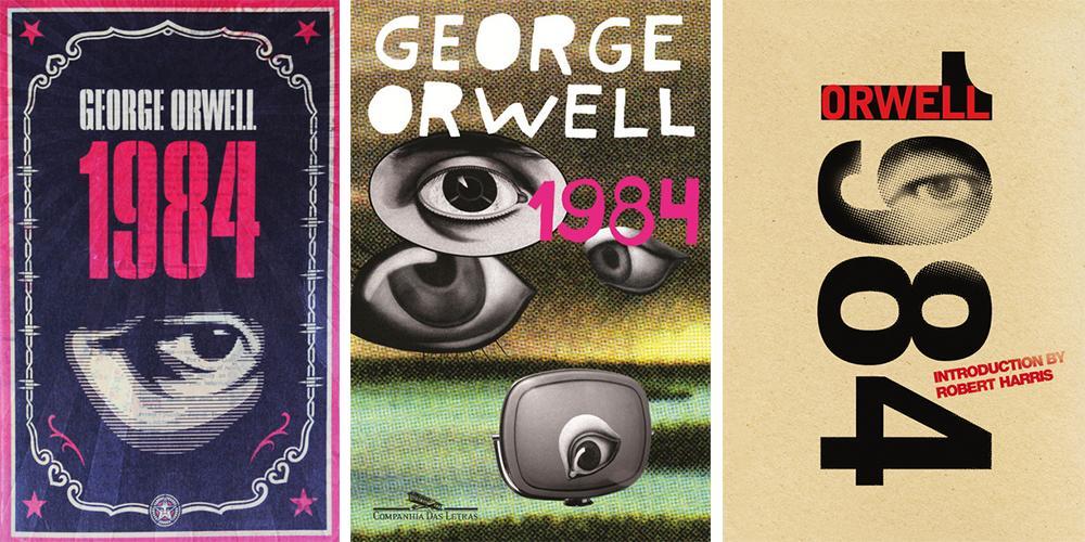 capa-1984-george