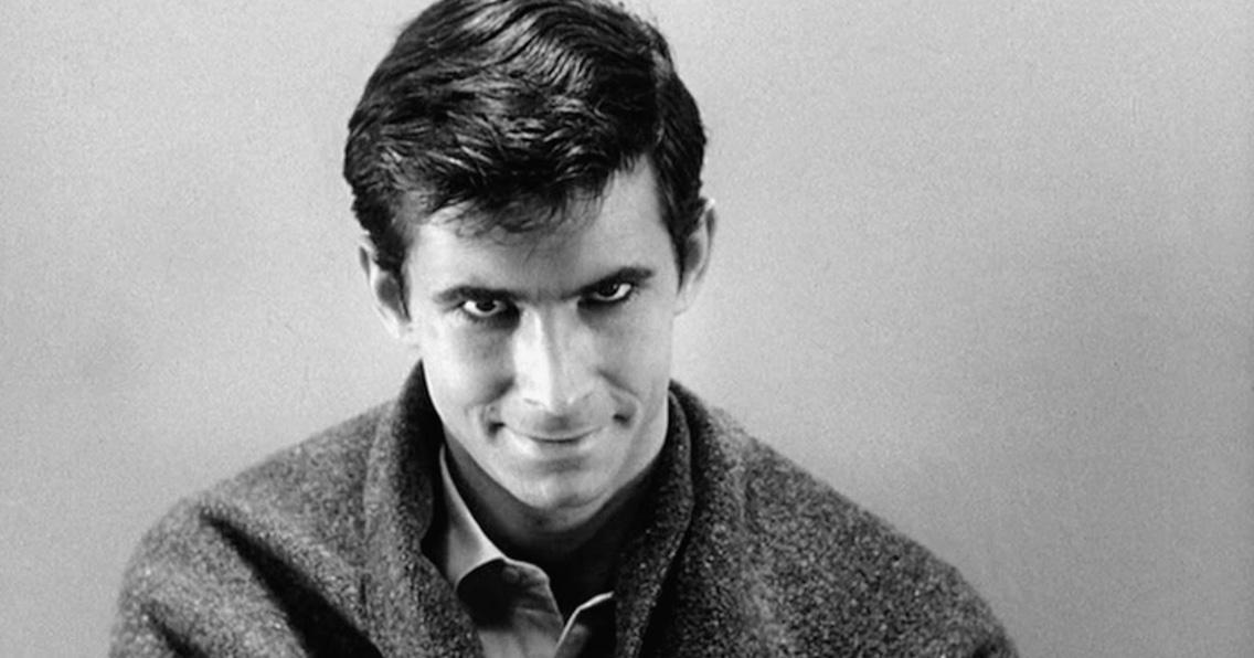 filmes psicopatas norman bates