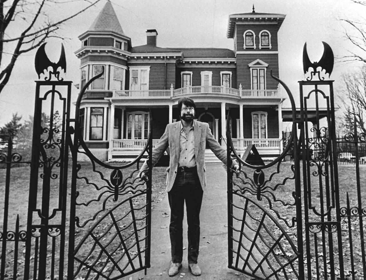 stephen-king-house