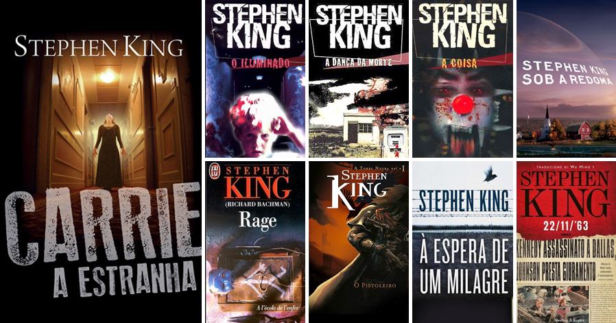 stephen-king-livros