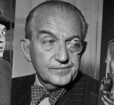 10 filmes de Fritz Lang que você precisa assistir