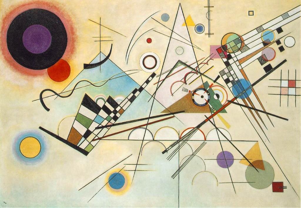 Bauhaus-Wassily-Kandinsky-1024x709