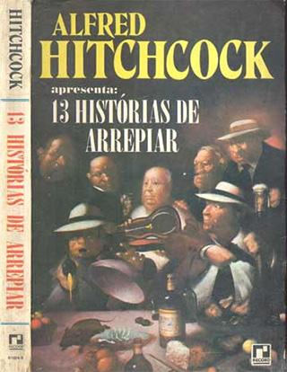 alfred hitchcock historias