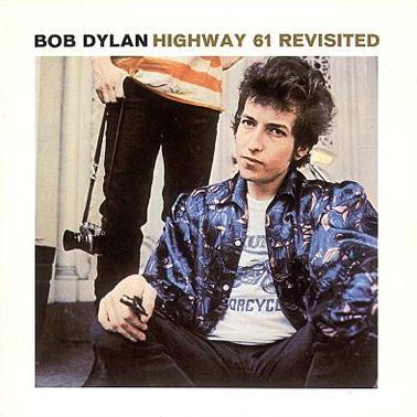 bob-dylan-highway-61
