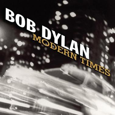 bob-dylan-modern-times