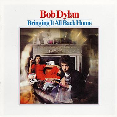 bringing-it-all-bob-dylan