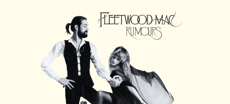Fleetwood Mac Rumours Full Album Download