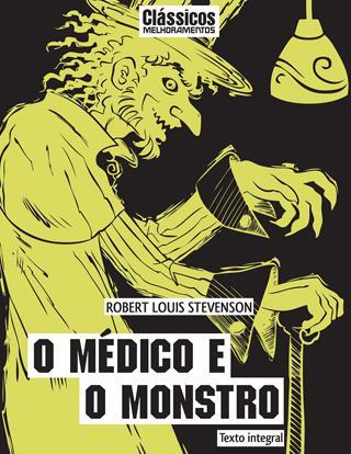 medico e monstro