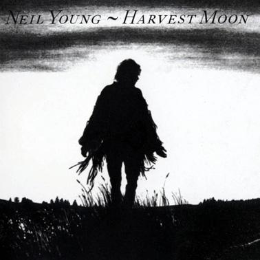neil-young-folk