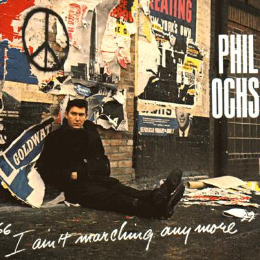phil-ochs-folk