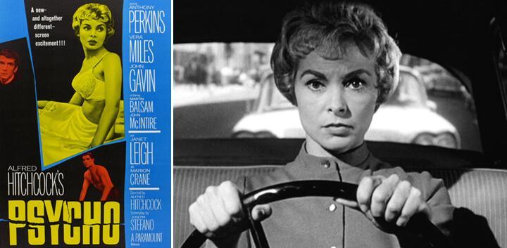 filmas anos 60 1