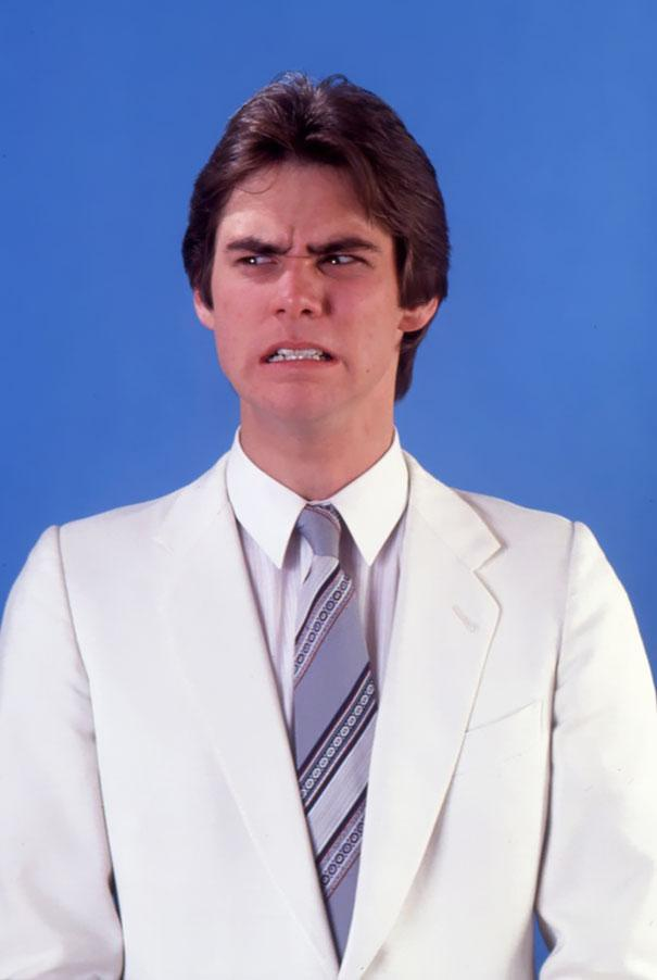 celebrity-impersonation-jim-carrey-michael-ochs-1__605