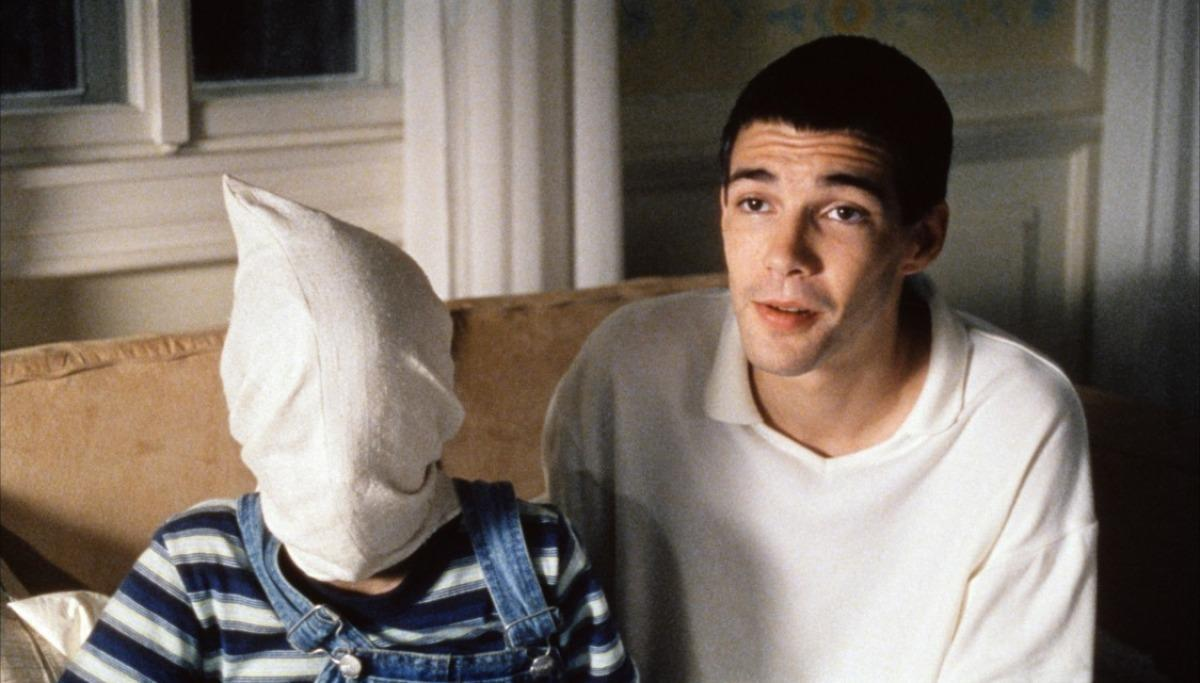 Funny-Games-1997