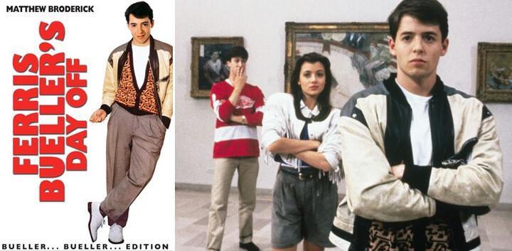 filmes-80-12