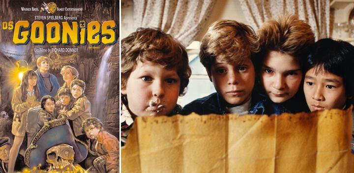 filmes-80-19