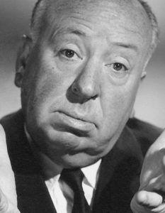 Alfred Hitchcock melhores filmes