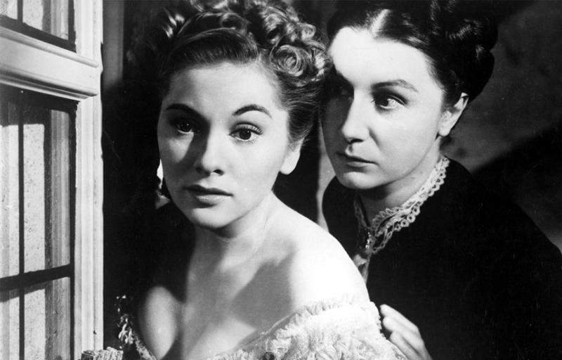 Alfred Hitchcock - Rebecca, A Mulher Inesquecível