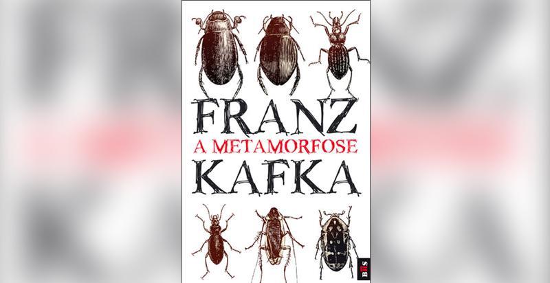 melhores livros_0008_franz kafka