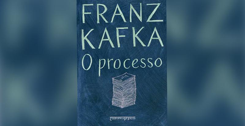melhores livros_0009_franz kafka