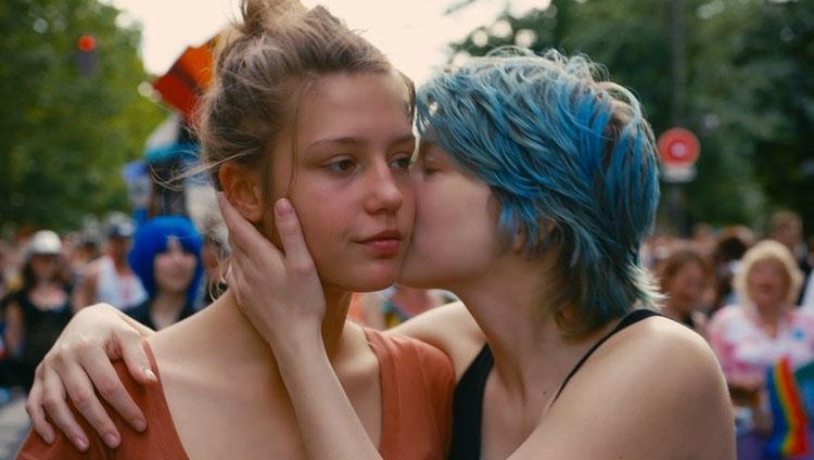 filmes com assunto_0004_LGBT