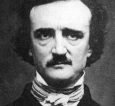 10 livros de Edgar Allan Poe que você precisa ler