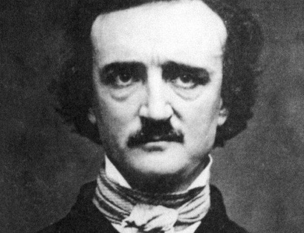 10 grandes histórias de Edgar Allan Poe que você precisa ler