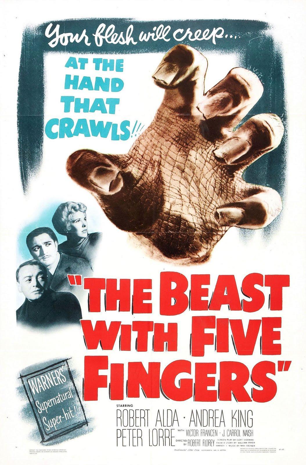 cartazes cl225ssicos de filmes sobre monstros canto dos