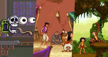 jogos baseados em filmes