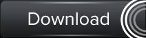 download botao
