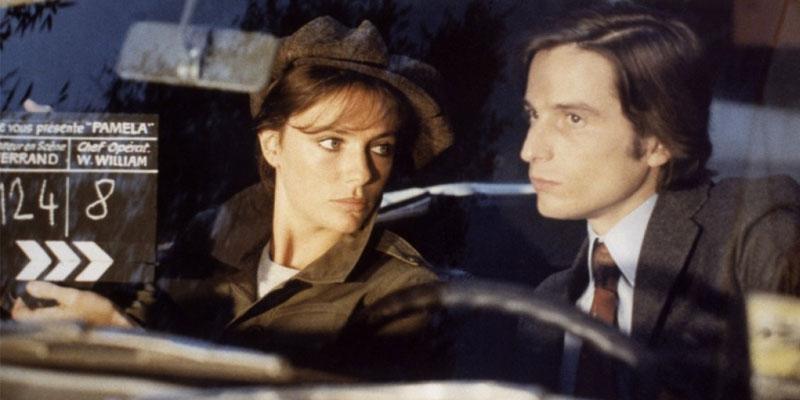 filmes franceses 10