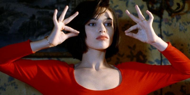 filmes franceses 15