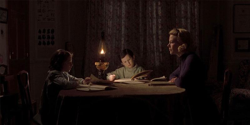 filmes suspense psicologico 10