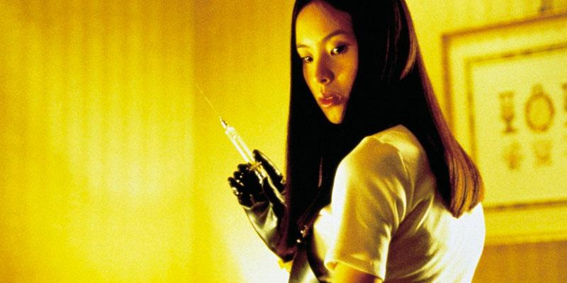 filmes suspense psicosexual 12