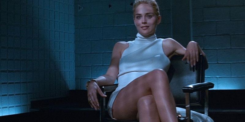 filmes suspense psicosexual 14