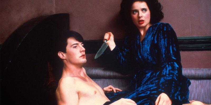 filmes suspense psicosexual 3
