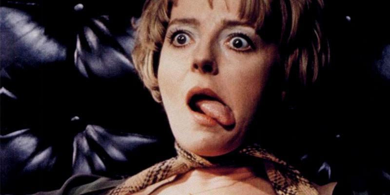 filmes suspense psicosexual 7
