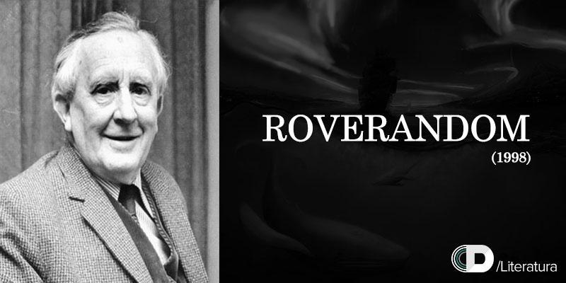 J-R-R-Tolkien-livros-10