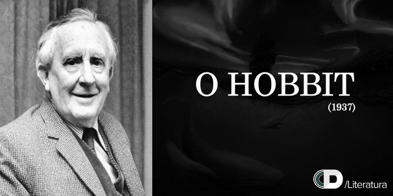 J-R-R-Tolkien-livros-4