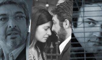 filmes argentinos