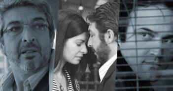 melhores filmes argentinos