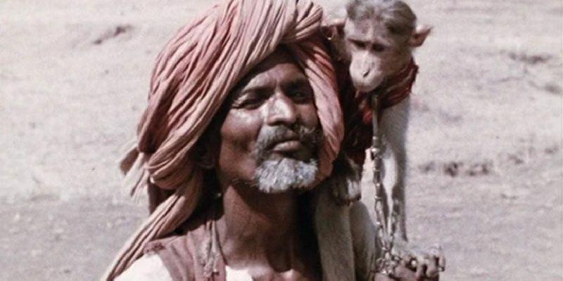 india Matri Bhumi