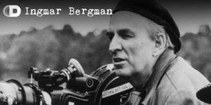 Os 10 cineastas mais filosóficos da história do cinema e