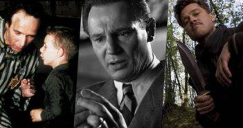 nazismo nos filmes