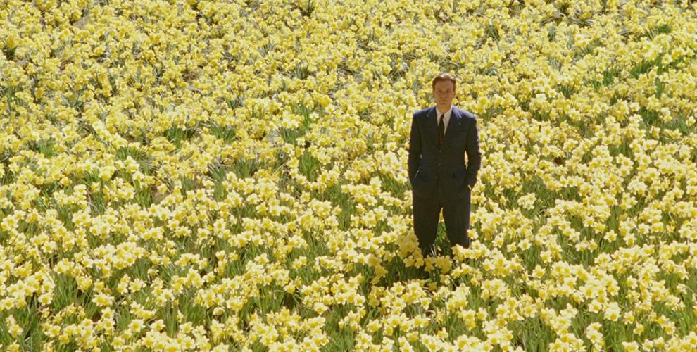 Os 100 Maiores Enquadramentos Do Cinema Em Imagens Incríveis