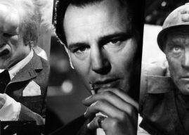 20 filmes para todo amante de história assistir