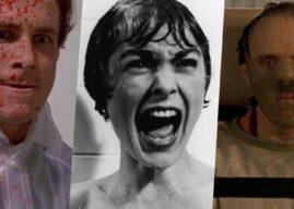 """10 filmes da """"ultraviolência"""" estilo Laranja Mecânica que você precisa assistir"""