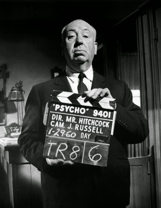 14092016-psicose-bastidores-fotos-raras5