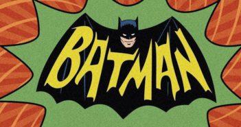17092016-batman